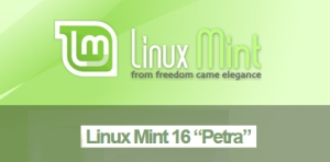 Get-the-RCs-of-Linux-Mint-16-Petra-Cinnamon-and-MATE